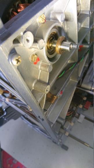 Revox A77 con problemi ai motori (credo) - Pagina 3 Dsc_0217