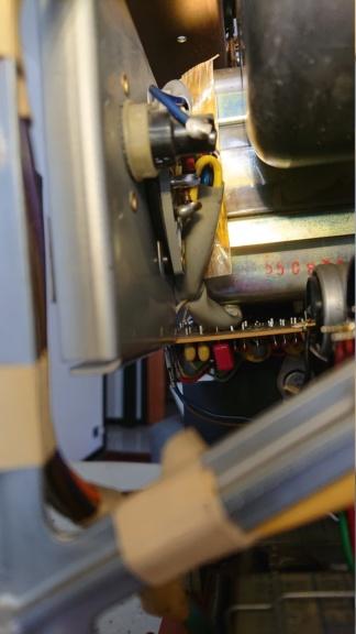 Revox A77 con problemi ai motori (credo) - Pagina 3 Dsc_0221