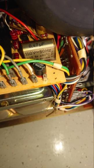 Revox A77 con problemi ai motori (credo) - Pagina 2 Revox-12