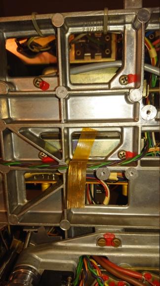 Revox A77 con problemi ai motori (credo) - Pagina 3 Sigill10