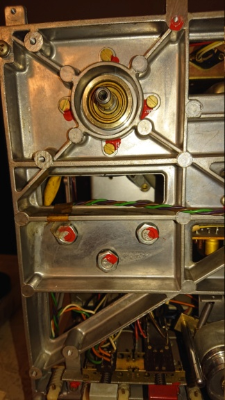Revox A77 con problemi ai motori (credo) - Pagina 3 Sigill11