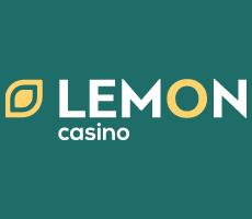 Lemon.casino Ghffgf10