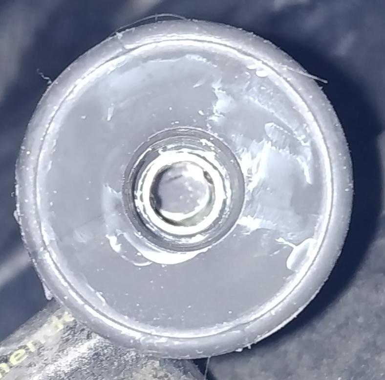 [ Ford FIESTA 1.25 82cv an 2012 ] Erreur OBD P0302 / bruit de direction   Fb_210