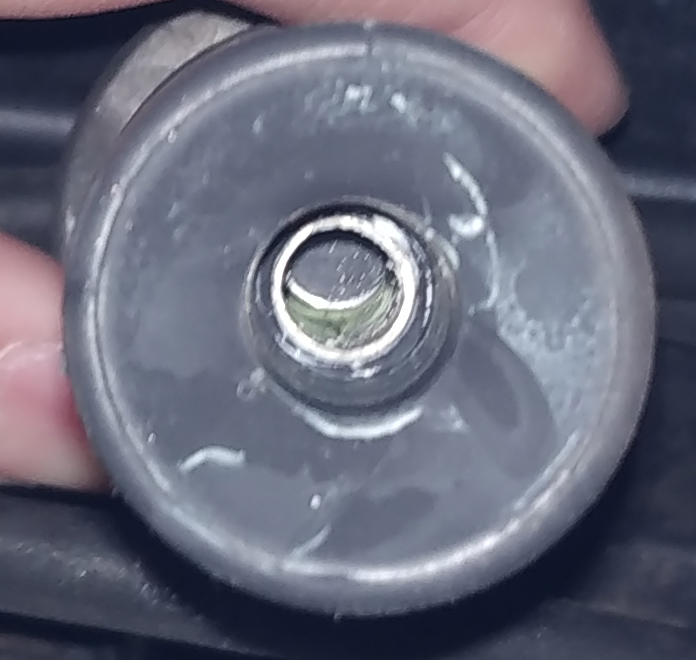 [ Ford FIESTA 1.25 82cv an 2012 ] Erreur OBD P0302 / bruit de direction   Fb_310