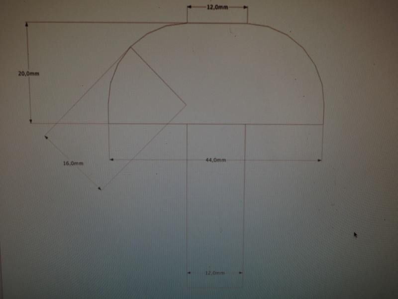 CNC, petite mais costaud ? - Page 2 P7131715