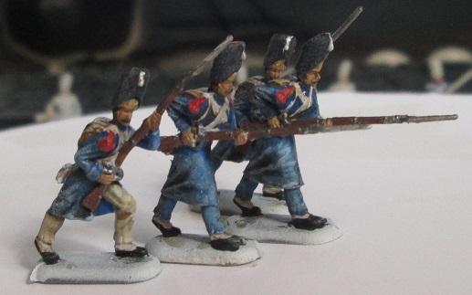 Grenadiers 1815 Img_2111