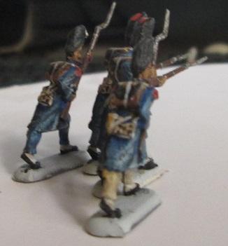 Grenadiers 1815 Img_2112