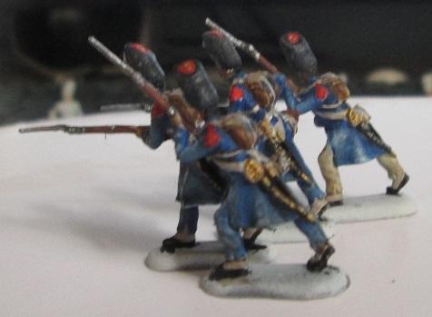 Grenadiers 1815 Img_2113