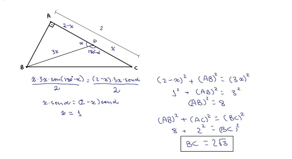 Geometria Aacaoa10