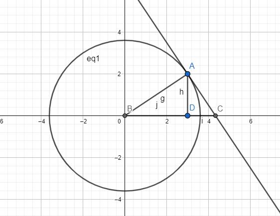 Geometria analítica PSS 2015 Captur18