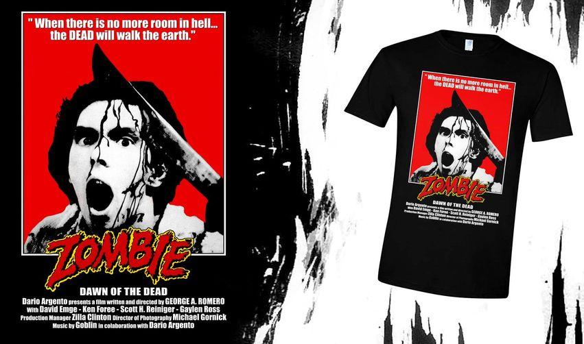 No Maniac  pero Maniac ( camisetas ) 12196610
