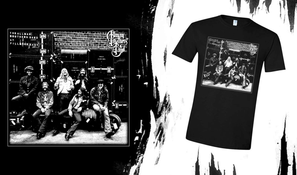 No Maniac  pero Maniac ( camisetas ) 12221510