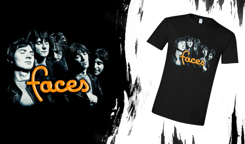 No Maniac  pero Maniac ( camisetas ) 12246210