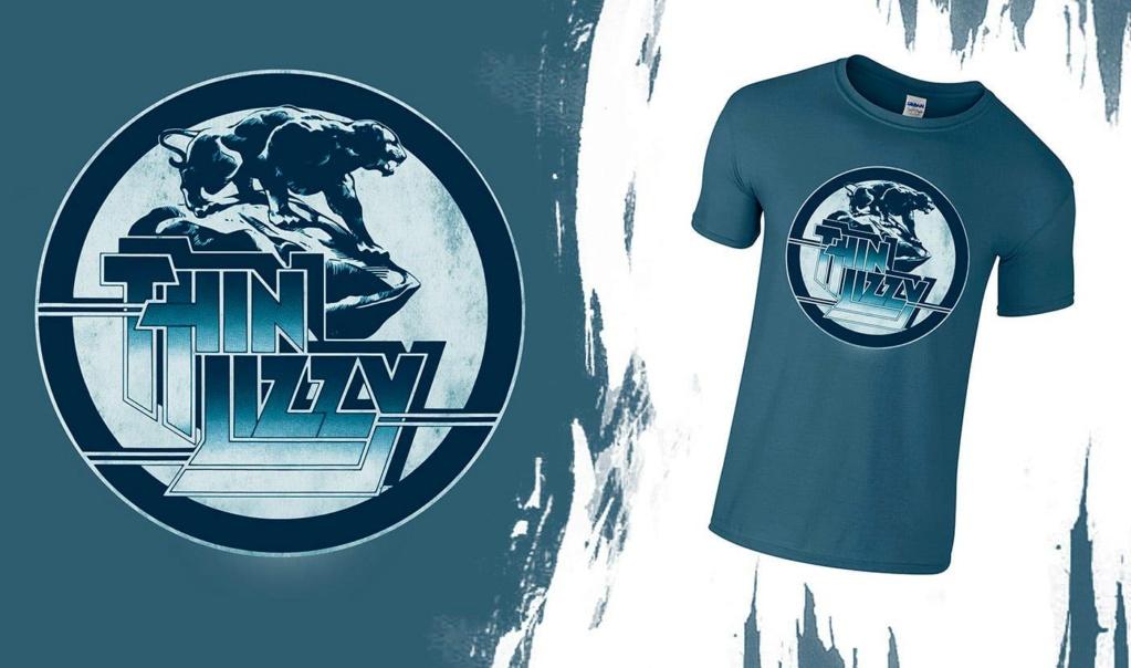 No Maniac  pero Maniac ( camisetas ) - Página 3 12255010