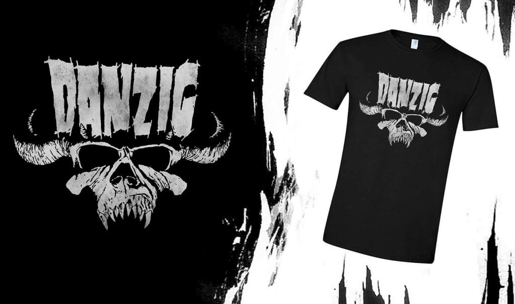 No Maniac  pero Maniac ( camisetas ) 12268610