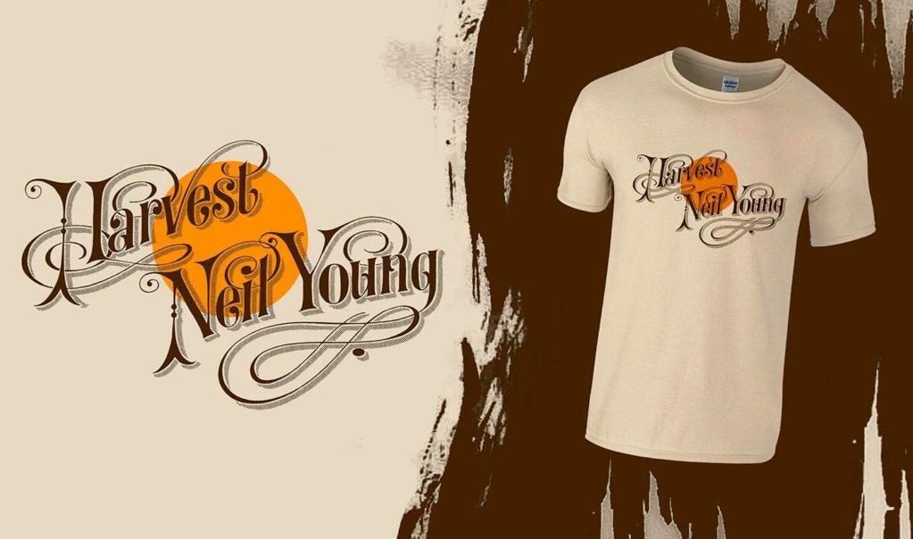 No Maniac  pero Maniac ( camisetas ) - Página 2 12272610