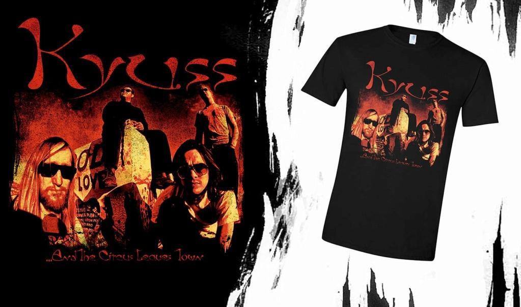 No Maniac  pero Maniac ( camisetas ) - Página 2 12287810
