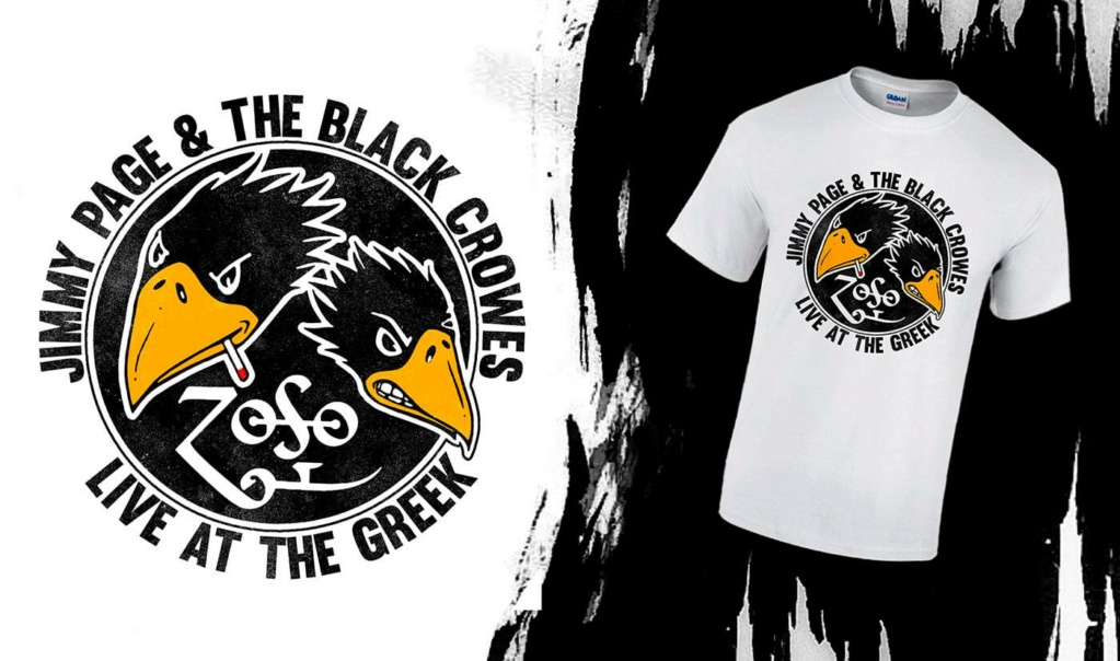 No Maniac  pero Maniac ( camisetas ) - Página 2 12297410