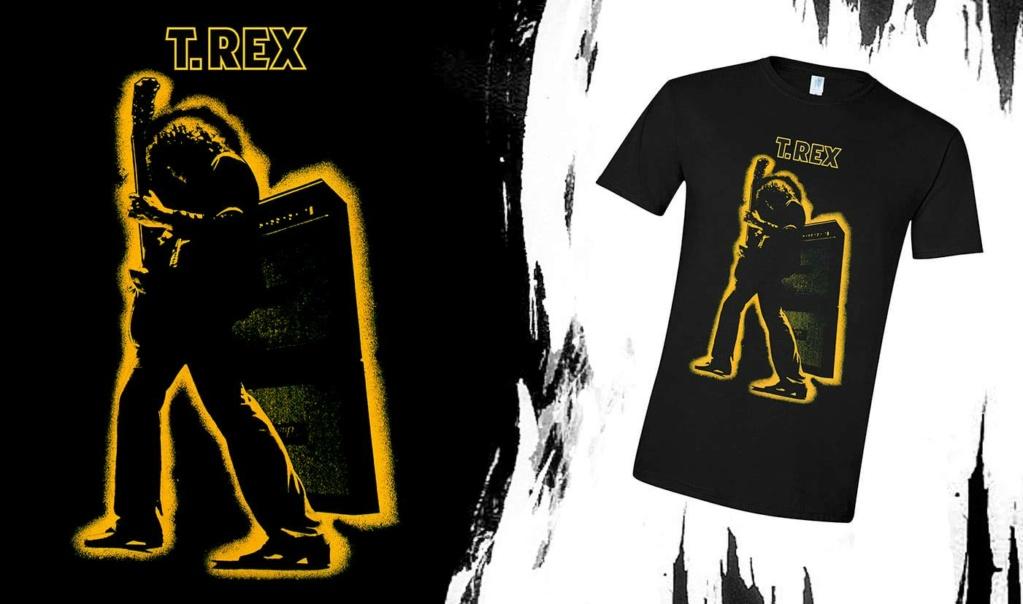 No Maniac  pero Maniac ( camisetas ) - Página 2 12300010