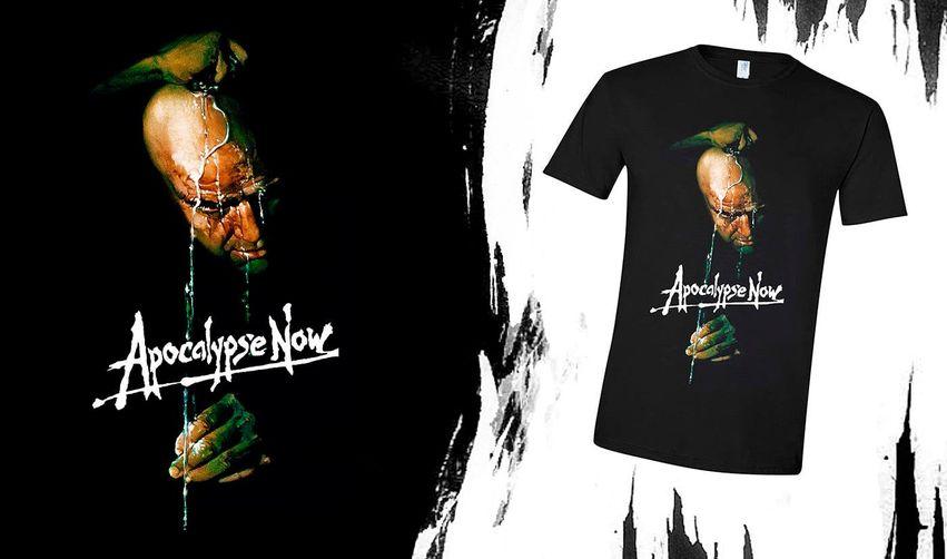 No Maniac  pero Maniac ( camisetas ) - Página 3 12326910
