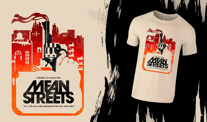 No Maniac  pero Maniac ( camisetas ) - Página 3 12334910