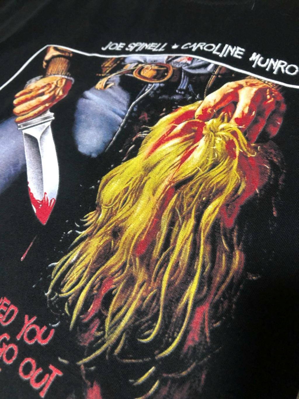 No Maniac  pero Maniac ( camisetas ) - Página 4 12376612