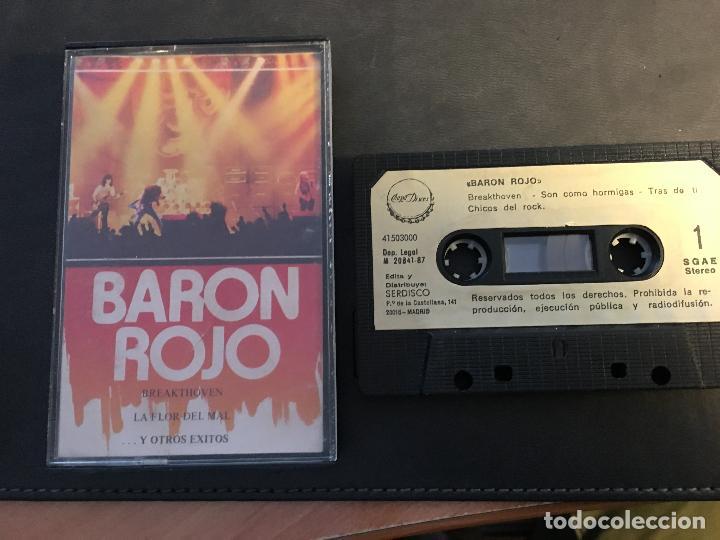 BARON ROJO - Página 5 67012410
