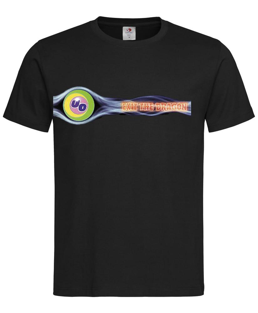 No Maniac  pero Maniac ( camisetas ) - Página 2 99971110