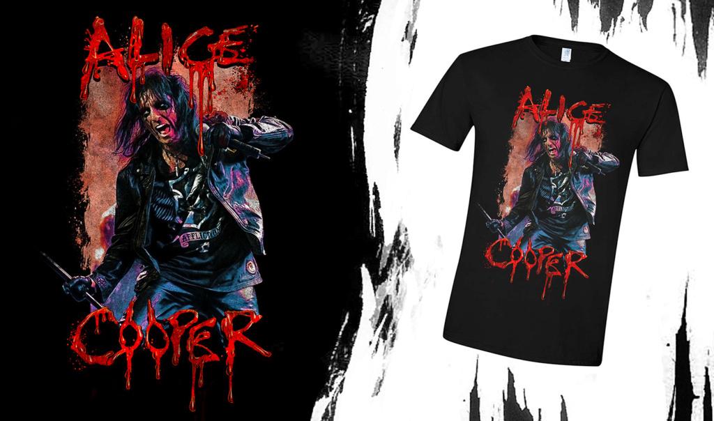 No Maniac  pero Maniac ( camisetas ) - Página 6 Alice_10
