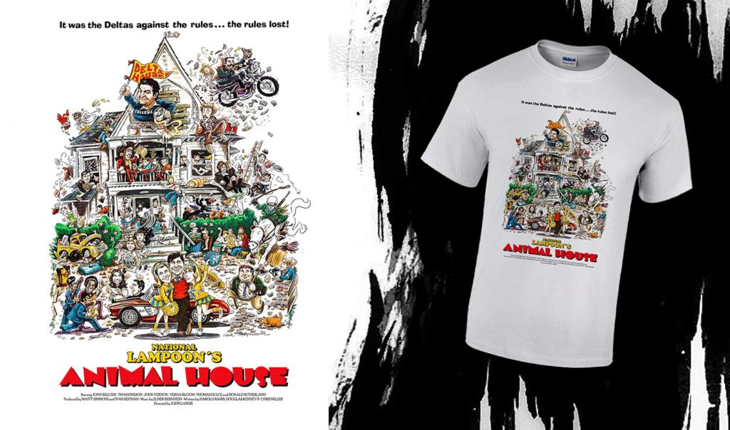 No Maniac  pero Maniac ( camisetas personalizadas y otras cosas) Catálogo en primer post - Página 8 Desmad10