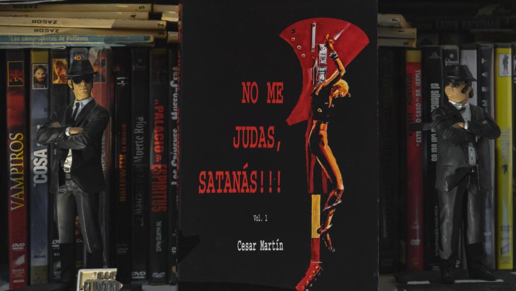 Popular 1 - NO ME JUDAS SATANAS - Página 20 Dsc08110