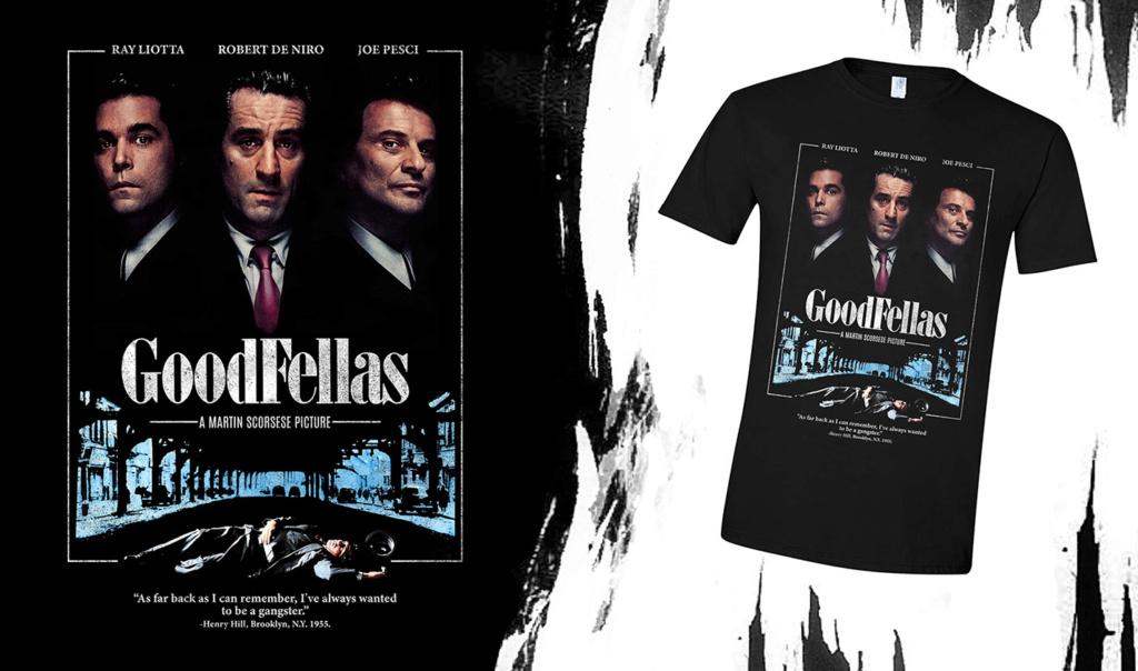 No Maniac  pero Maniac ( camisetas personalizadas y otras cosas) Catálogo en primer post - Página 8 Goodfe10