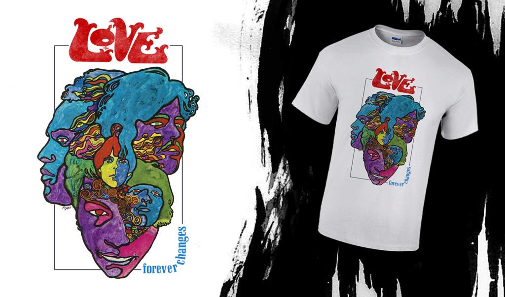 No Maniac  pero Maniac ( camisetas personalizadas y otras cosas) Catálogo en primer post - Página 8 Love_p10