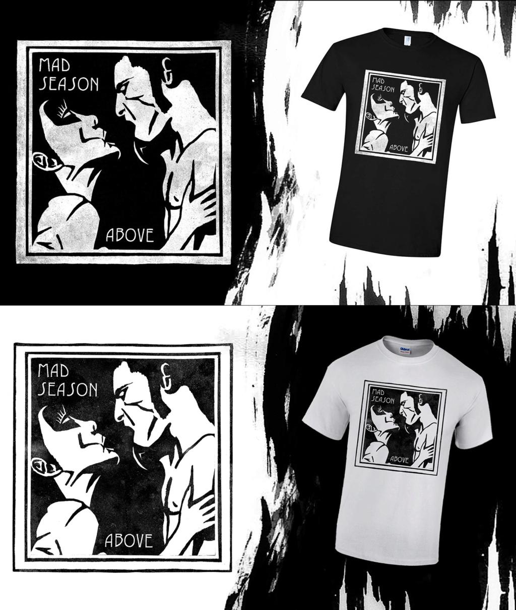 No Maniac  pero Maniac ( camisetas personalizadas y otras cosas) Catálogo en primer post - Página 8 Mada_s10