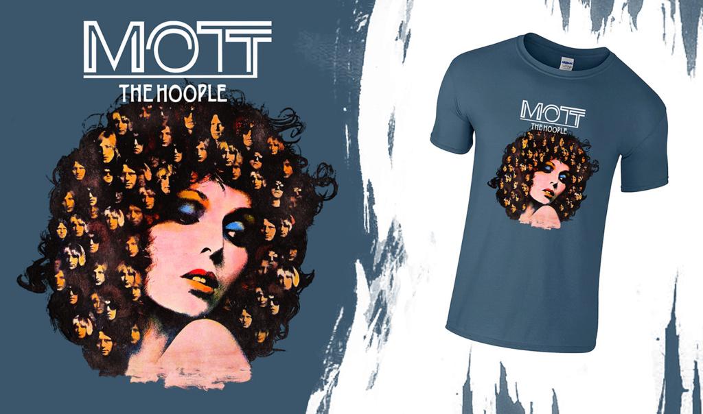 No Maniac  pero Maniac ( camisetas personalizadas y otras cosas) Catálogo en primer post - Página 9 Mott_t10