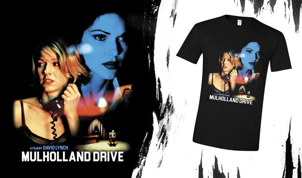 No Maniac  pero Maniac ( camisetas personalizadas y otras cosas) Catálogo en primer post - Página 8 Mulhol10