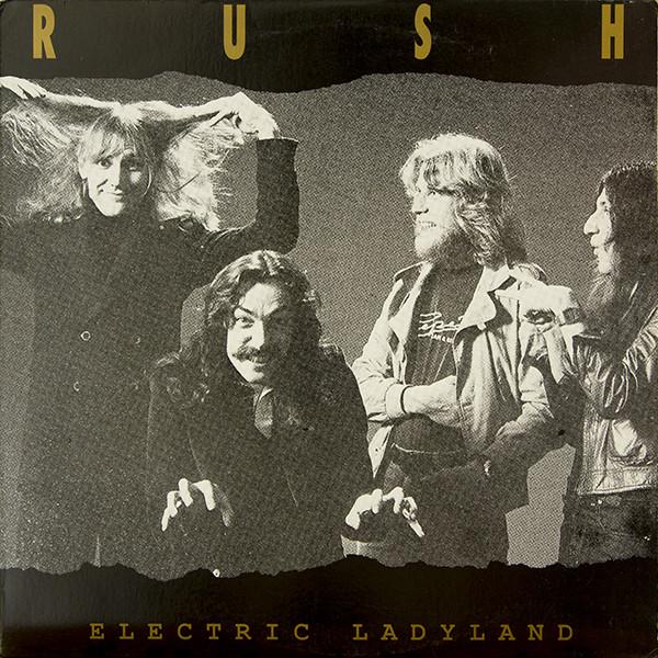 RAUDO: los discos de RUSH de peor a mejor - Página 2 R-291110