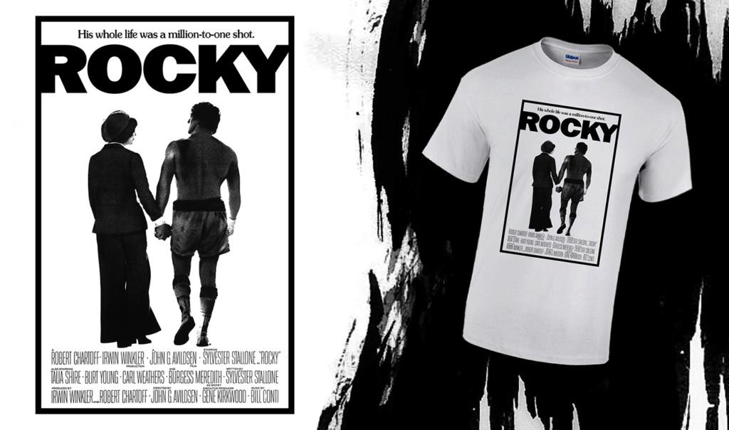 No Maniac  pero Maniac ( camisetas personalizadas y otras cosas) Catálogo en primer post - Página 8 Rocky_10