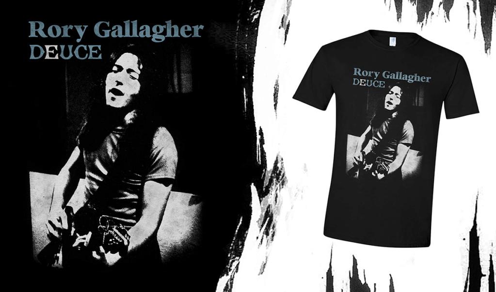 No Maniac  pero Maniac ( camisetas personalizadas y otras cosas) Catálogo en primer post - Página 5 Rory_g10