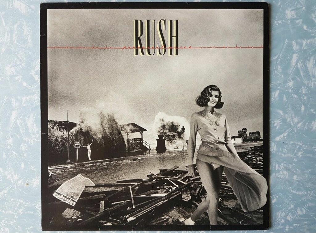 Finding my RUSH ::: the topic - Página 9 S-l16011