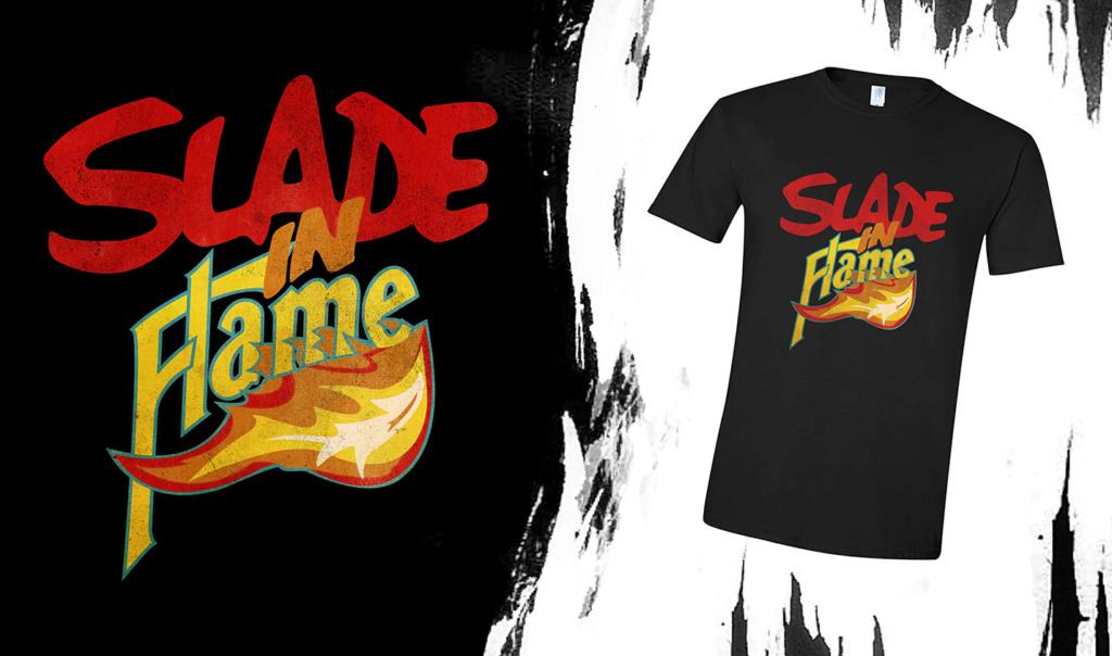 No Maniac  pero Maniac ( camisetas personalizadas y otras cosas) Catálogo en primer post - Página 5 Slade_11