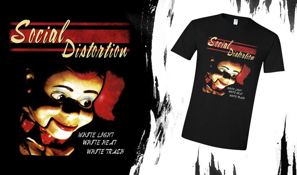 No Maniac  pero Maniac ( camisetas personalizadas y otras cosas) Catálogo en primer post - Página 11 Social10