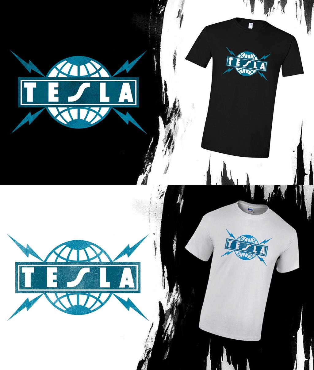 No Maniac  pero Maniac ( camisetas personalizadas y otras cosas) Catálogo en primer post - Página 8 Tesla_10