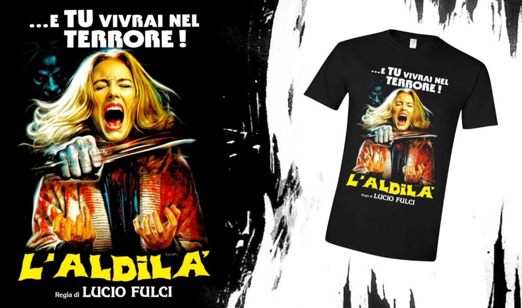 No Maniac  pero Maniac ( camisetas ) Whatsa10