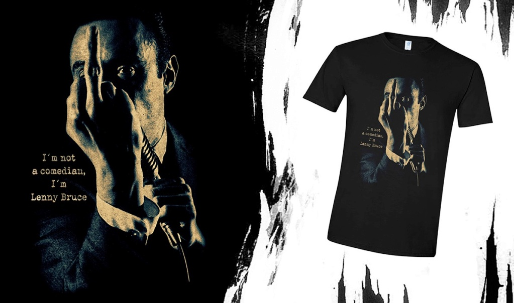 No Maniac  pero Maniac ( camisetas ) - Página 4 Whatsa14