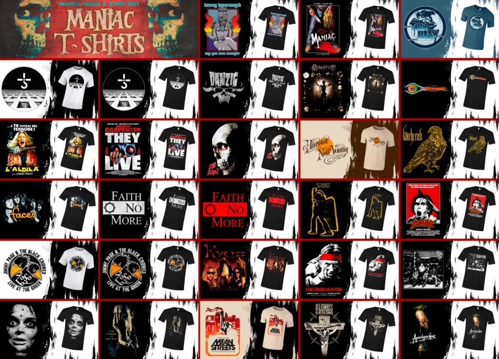 No Maniac  pero Maniac ( camisetas ) - Página 4 Whatsa16