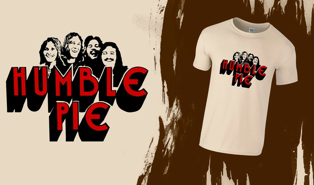 No Maniac  pero Maniac ( camisetas ) - Página 4 Whatsa17