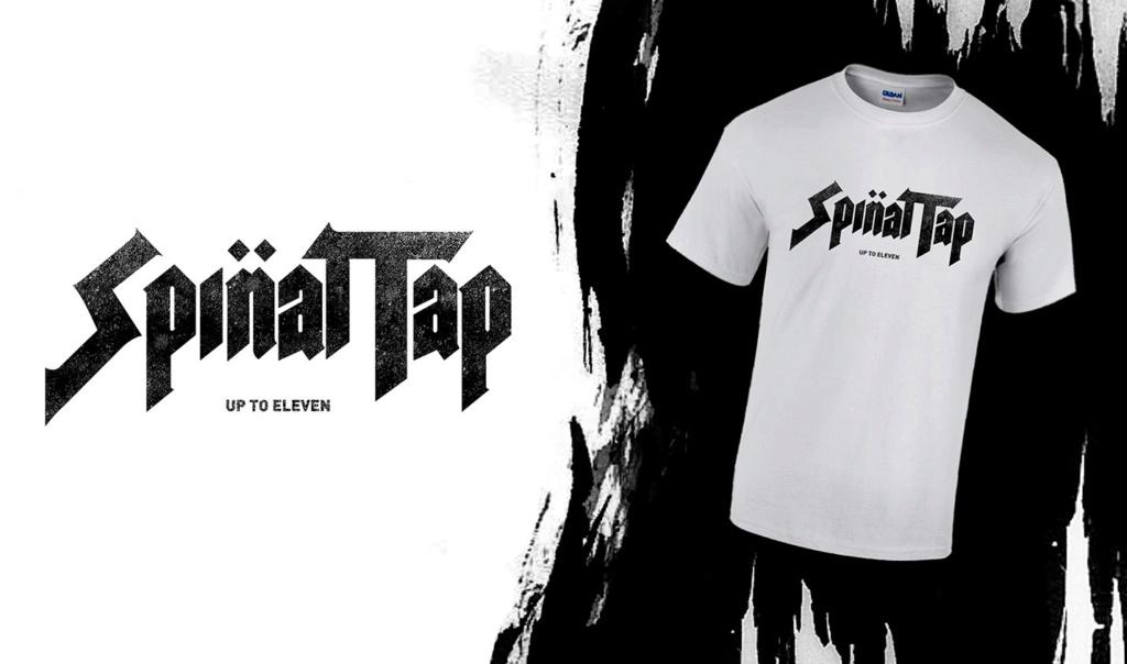 No Maniac  pero Maniac ( camisetas ) - Página 4 Whatsa19