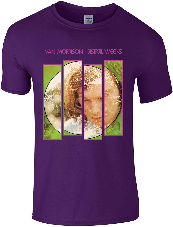 No Maniac  pero Maniac ( camisetas personalizadas y otras cosas) Catálogo en primer post - Página 8 Whatsa34