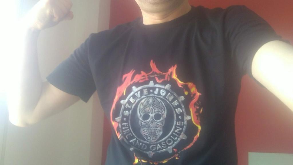 No Maniac  pero Maniac ( camisetas personalizadas y otras cosas) Catálogo en primer post - Página 9 Whatsa54